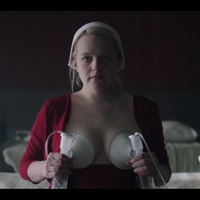 A szolgálólány meséje 2x12 - Postpartum