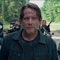 The Walking Dead 6x09 - Nincs kiút
