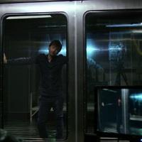 Marvels Jessica Jones 1x09 – Avagy tízperces kiállítás