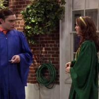 Gossip girl - A pletykafészek 2x25 - The Goodbye Gossip Girl