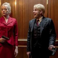Szeptemberben indul Emma Stone sorozata a Netflixen
