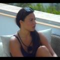 Love Island 1x31 - Nem mindig van oka a miértnek