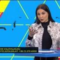 VALÓ VILÁG 10X60 – A szóbaenyeledés és az incselkedés művészete