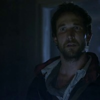 Falling Skies 1x01 - Live and Learn