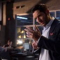 Lucifer 4x09 - Save Lucifer