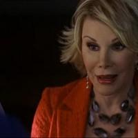 Kés/alatt 2x16 – Joan Rivers (évadzáró)