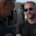 SWAT 2x19 – Családban marad