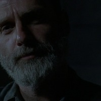 The Walking Dead 9x02 - The Bridge