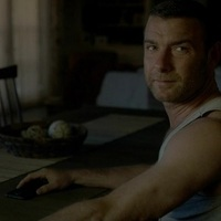 Ray Donovan 1x09 - Road Trip