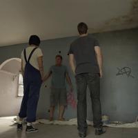SWAT 2x09 – Mumford újra köztünk, a többieknek meg szabadnapja lenne