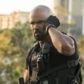 Jön a SWAT az AXN-re, ki írja meg a hogyvoltját?