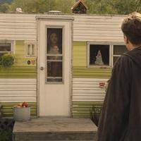 Twin Peaks 3x10 - A kör lassan bezárul