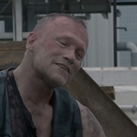 The Walking Dead 1x03 - Tell It to The Frogs (18+)