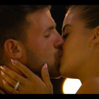 Love Island 1x24 - Képregéééény!