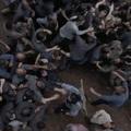 Bejegyzés típusa Minden fontos tudnivaló a Walking Dead S09E03-ből