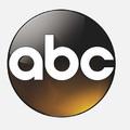 Az ABC jövő évi műsorai