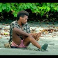 Bear Grylls: A Sziget 2x03 - Éhezés, szarási gondok, kajmán lakoma