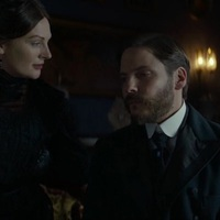 The Alienist 1x04 - These Bloody Thoughts (18+)