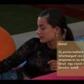 Love Island 1x11 - Mátézás és a kobretti love