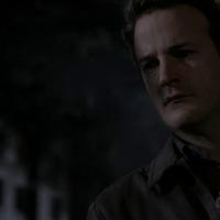 Odaát 2x15 - A szemfényvesztő