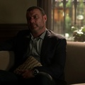 Ray Donovan 7x01 - New Birthday