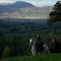 Outlander 2x09 - Je Suis Prest