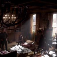 The Originals 1x11 – Aprés Moi, Le Déluge