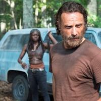 The Walking Dead 5x09 – Ami történt és ami történik (18+)