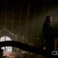 The Originals 4x11 – A Spirit Here That Won't Be Broken