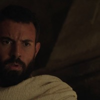 Knightfall 1x04 - He Who Discovers His Own Self, Discovers God