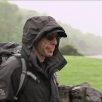 Bear Grylls: Sztárok a vadonban 1x01 - Ben Stiller
