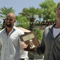 SWAT 1x04 – Egy jobb világ nevében