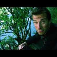 Túlélőpróba 1x03: Egy zacskónyi pénzzel a vadonon át