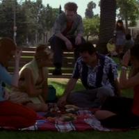 Buffy, a vámpírok réme 3x03 - Bizalom, remény és csel
