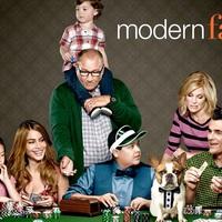 Még kérdéses, hogy lesz-e 11. évada a Modern Family-nek