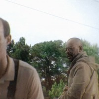 The Walking Dead 7x02 - A kút