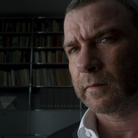 Ray Donovan 6x08 - Who Once Was Dead