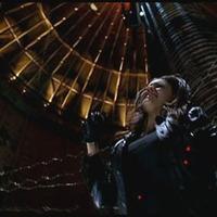 Sötét angyal 1x22 - Önfeláldozás (ÉVADZÁRÓ)