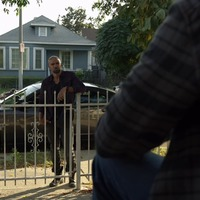 SWAT 1x06 – Jimmy Street akcióban