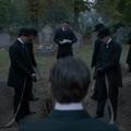 The Alienist 1x09 - Requiem (18+)