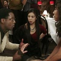 Hogy volt: Grace Klinika 2x08 - Rettenet