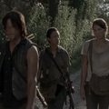 The Walking Dead 5x10 - Ők