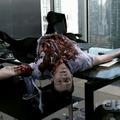 Odaát 2x17 - A vérfarkas