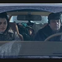 Fargo 1x04 - Isten él