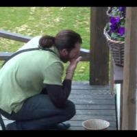 A Farm 2x10 - A szárazbaszás, a pulykagyilkosság és a nagy büdös semmi (18+)