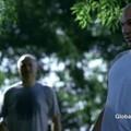 Hogy volt: A szökés 2x04 - Nyolcból egy