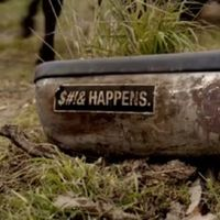 Revolution 2x19 – Shit Happens