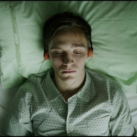 Deutschland_83 1x06 - Brandy Station