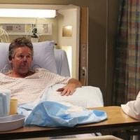 Hogy volt: Grace Klinika 2x11 - Magányos szívek klubja