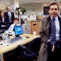 Az Office 3 percben összefoglalva